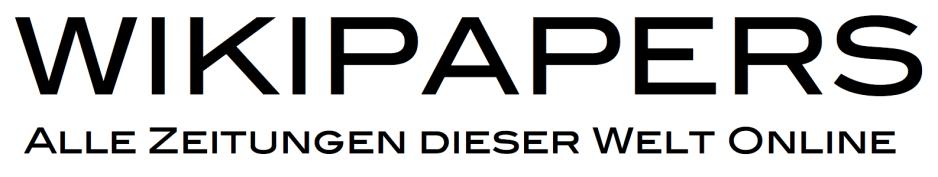 (c) Wikipapers.de
